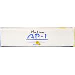 46.AP-1
